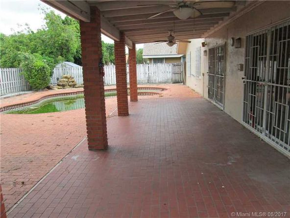 10802 Southwest 142 Ct., Miami, FL 33186 Photo 22