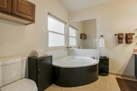 Home for sale: 612 Idalia Rd. S.W., Rio Rancho, NM 87124