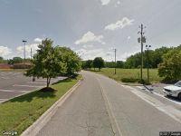 Home for sale: Clanton Ave. #76, Clanton, AL 35045