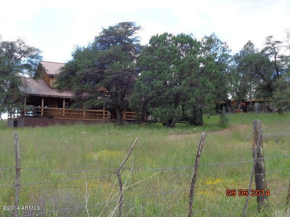 496 N. Seeley Rd., Young, AZ 85554 Photo 55