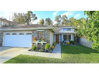 Home for sale: 27913 Rainier Rd., Castaic, CA 91384