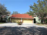 Home for sale: 104 51st St. Cir. E., Palmetto, FL 34221