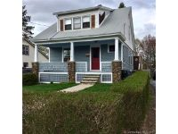 Home for sale: 380 Liberty St., Meriden, CT 06450