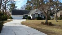 Home for sale: 4014 Crofton Pl., Wilmington, NC 28412