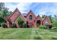 Home for sale: 12860 Walden Oaks Dr., Chardon, OH 44024