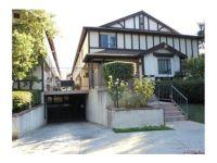 Home for sale: 19620 Wyandotte St., Reseda, CA 91335