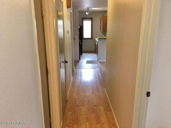 2740 E. 42nd Avenue, Anchorage, AK 99508 Photo 9