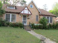 Home for sale: 138 Desoto Pl., Macon, GA 31204