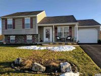 Home for sale: 24 Pheasant Ridge Rd., Dillsburg, PA 17019