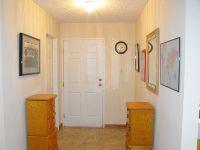 Home for sale: 13961 E. Marina Dr. #110, Aurora, CO 80014