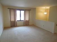 Home for sale: 1520 Adams St., Ottawa, IL 61350