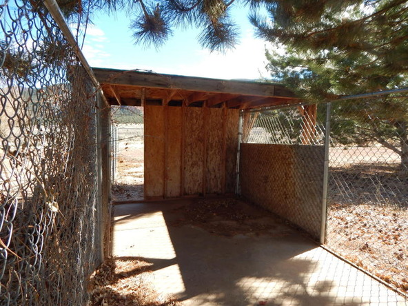 508 N. Old Paragonah Hwy., Parowan, UT 84761 Photo 36