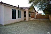 Home for sale: 81292 Avenida Gonzalez, Indio, CA 92201