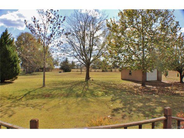1035 Sullivans Trace, Montgomery, AL 36105 Photo 32