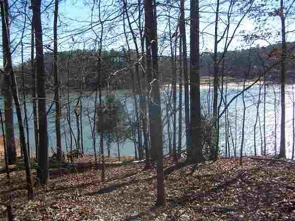 1025 George Smith Mill Rd., Anderson, SC 29625 Photo 7