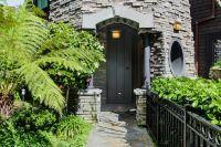 Home for sale: 47 de Silva Island Dr., Mill Valley, CA 94941