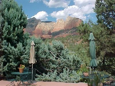 656 Jordan Rd., Sedona, AZ 86336 Photo 9