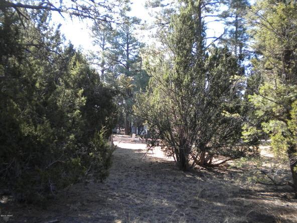 1982 Rustling Pine Dr., Overgaard, AZ 85933 Photo 6