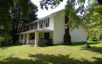 Home for sale: 600 Johnson St., Ligonier, IN 46767