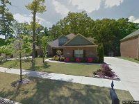 Home for sale: Autumn Ashe Rd., Madison, AL 35756