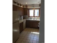Home for sale: 35132 Meadow Ln., Farmington Hills, MI 48335