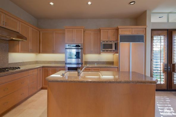 50177 Hidden Valley Trail South, Indian Wells, CA 92210 Photo 10