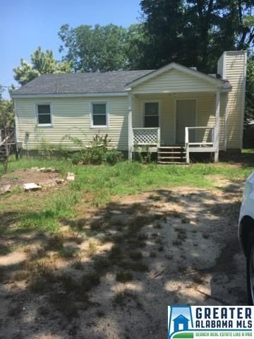 235 Jackson St., Thorsby, AL 35171 Photo 8