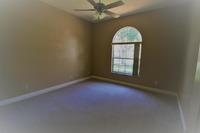 Home for sale: 4190 Mayfair Ln., Port Orange, FL 32129