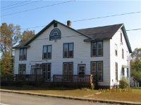 Home for sale: 8201 New Kent Hwy., New Kent, VA 23124