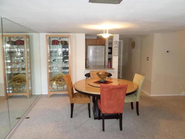 7931 E. San Miguel Avenue, Scottsdale, AZ 85250 Photo 4
