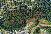 Home for sale: X Monte Vista Dr., Mount Vernon, WA 98273
