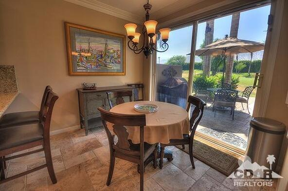 48185 Via Solana, La Quinta, CA 92253 Photo 28