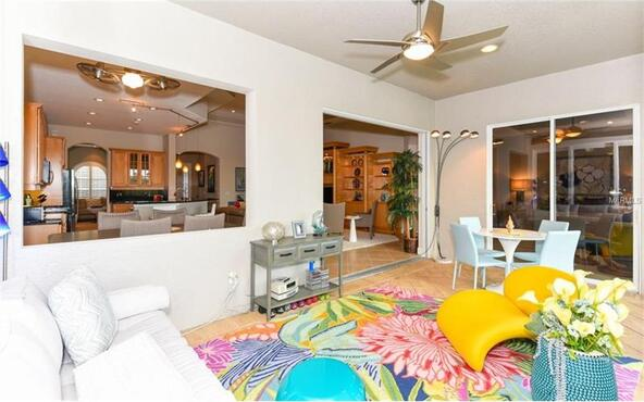 9723 Portside Terrace, Bradenton, FL 34212 Photo 19