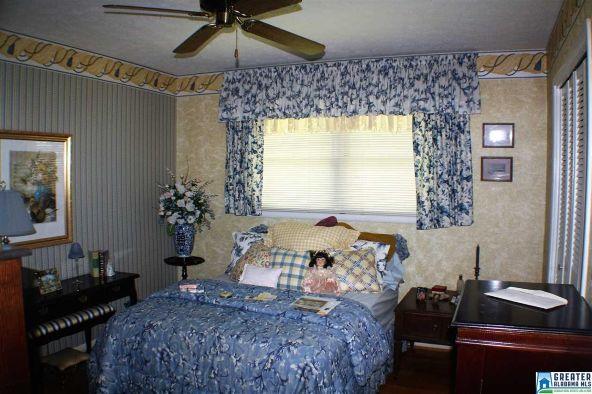 205 Mary Ln., Anniston, AL 36207 Photo 27