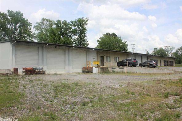 2522 Batesville Blvd., Batesville, AR 72501 Photo 17