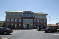 Home for sale: 113 Howard St., La Plata, MD 20646