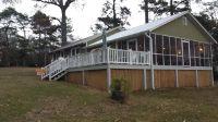 Home for sale: 307 North N. Cedar, Cordele, GA 31015