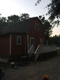 Home for sale: 88 S. Verdi Ln., DeFuniak Springs, FL 32433