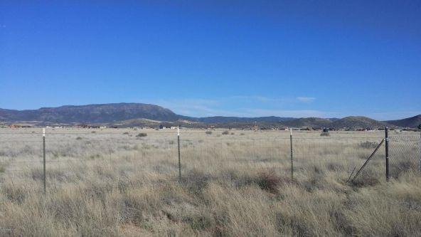 9850 E. Dawn To Milky Way, Prescott Valley, AZ 86315 Photo 3