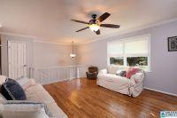 Home for sale: 2201 Laurel Brook Ln., Hoover, AL 35216