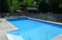 Home for sale: 4800 Nassau Pt. Road, Cutchogue, NY 11935