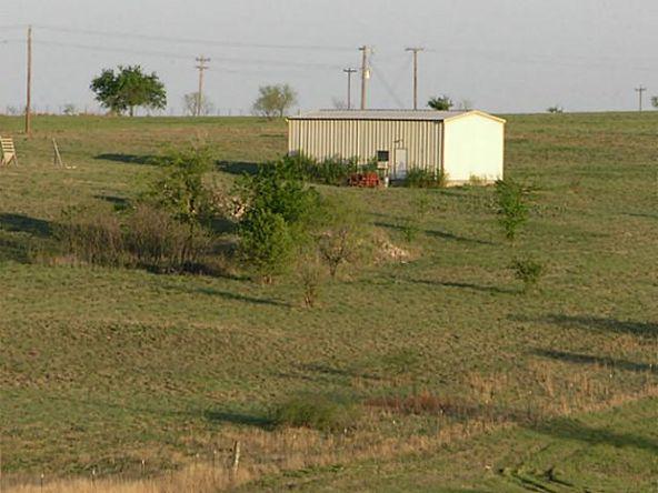 0000 Cleburne Hwy., Cresson, TX 76035 Photo 1