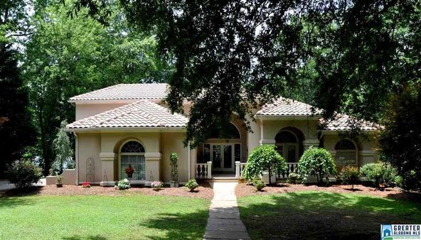 1015 River Oaks Dr., Cropwell, AL 35054 Photo 5