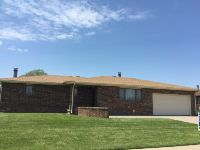 Home for sale: 2805 N. Pearly Jane Ave., Garden City, KS 67846