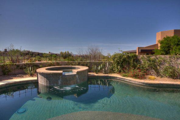 39677 N. 107th Way, Scottsdale, AZ 85262 Photo 20