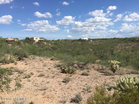 14250 E. Avenida Elena, Tucson, AZ 85747 Photo 19