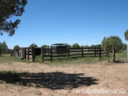 5373 Scenic Blvd., Ash Fork, AZ 86320 Photo 2