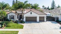 Home for sale: 166 Houston Avenue, Clovis, CA 93611