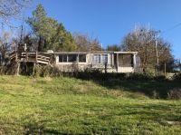 Home for sale: 168 Dunlap Rd., Glennville, CA 93226