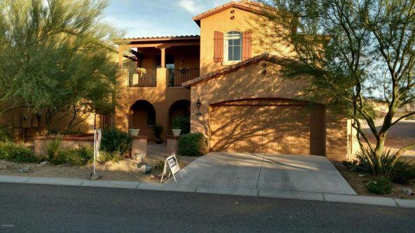 10079 E. Hillside Dr., Scottsdale, AZ 85255 Photo 1